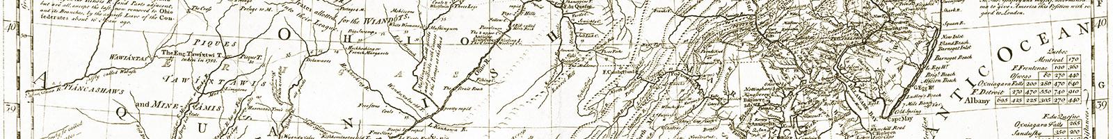 map_bg_sm